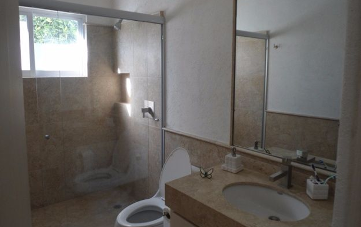 Foto de casa en venta en  , jurica, quer?taro, quer?taro, 1361031 No. 04