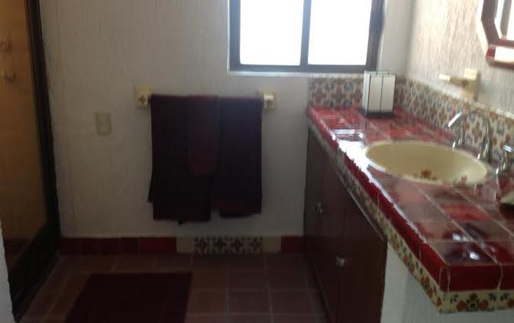 Foto de departamento en renta en, jurica, querétaro, querétaro, 1369495 no 13