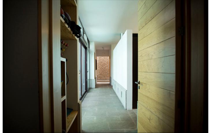 Foto de casa en venta en  , jurica, querétaro, querétaro, 1370113 No. 10