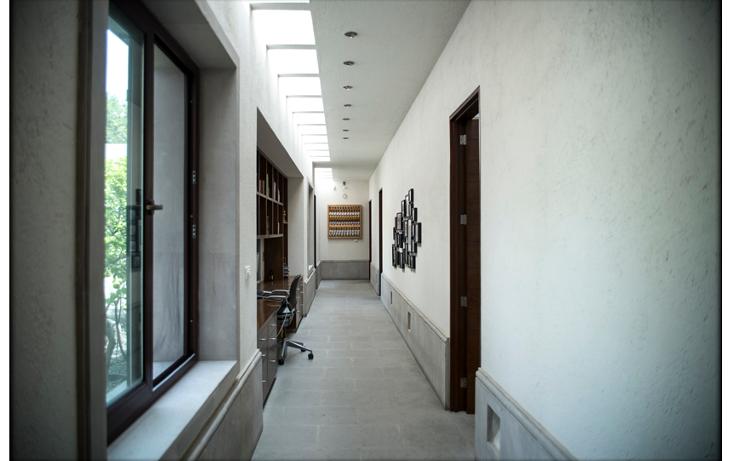 Foto de casa en venta en  , jurica, querétaro, querétaro, 1370113 No. 15