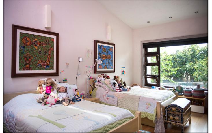 Foto de casa en venta en  , jurica, querétaro, querétaro, 1370113 No. 17