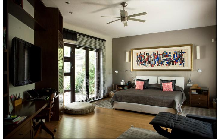 Foto de casa en venta en  , jurica, querétaro, querétaro, 1370113 No. 19