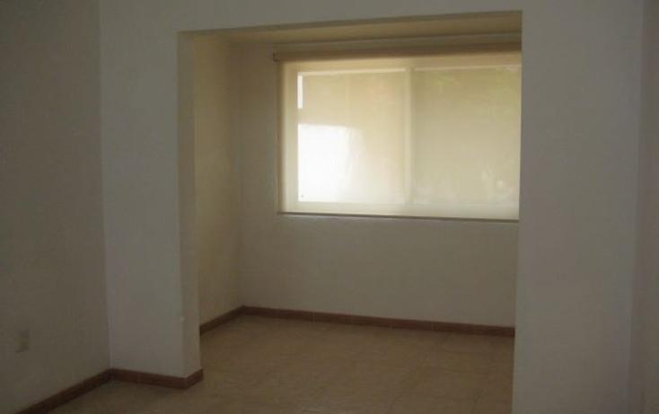 Foto de casa en venta en  , jurica, querétaro, querétaro, 1376923 No. 05