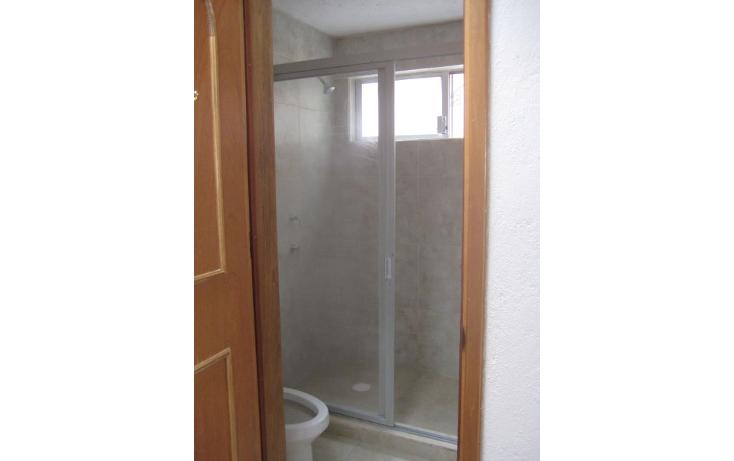 Foto de casa en venta en  , jurica, querétaro, querétaro, 1376923 No. 08