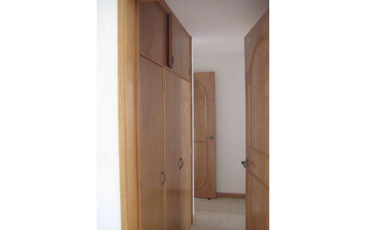 Foto de casa en venta en  , jurica, querétaro, querétaro, 1376923 No. 11