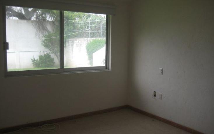 Foto de casa en venta en  , jurica, querétaro, querétaro, 1376923 No. 13