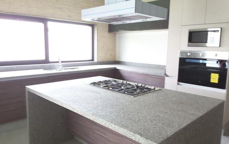 Foto de casa en condominio en renta en, jurica, querétaro, querétaro, 1393545 no 02