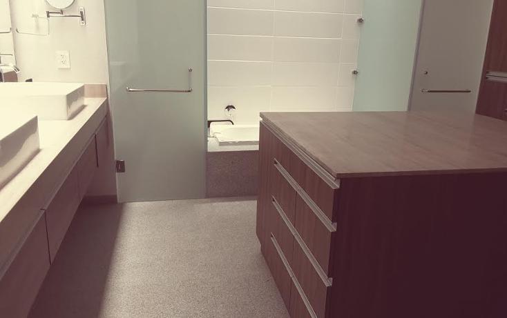 Foto de casa en condominio en renta en, jurica, querétaro, querétaro, 1393545 no 03