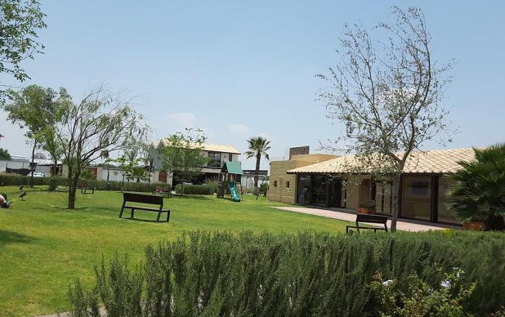 Foto de casa en condominio en renta en, jurica, querétaro, querétaro, 1393545 no 04
