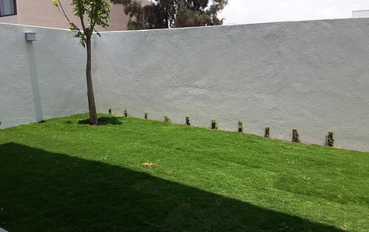 Foto de casa en condominio en renta en, jurica, querétaro, querétaro, 1393545 no 05