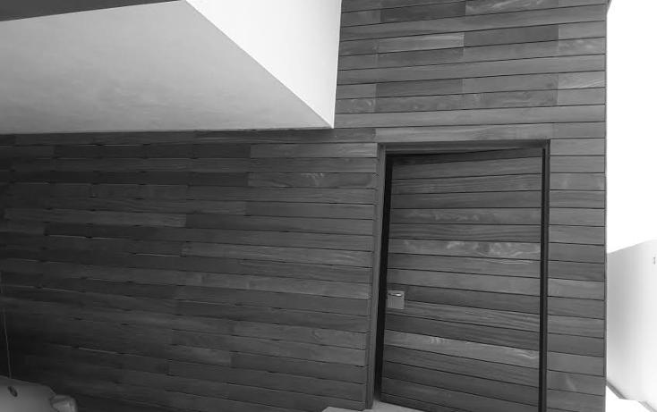 Foto de casa en renta en  , jurica, querétaro, querétaro, 1393545 No. 06