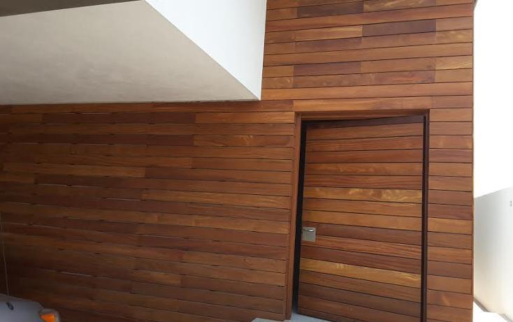 Foto de casa en condominio en renta en, jurica, querétaro, querétaro, 1393545 no 07