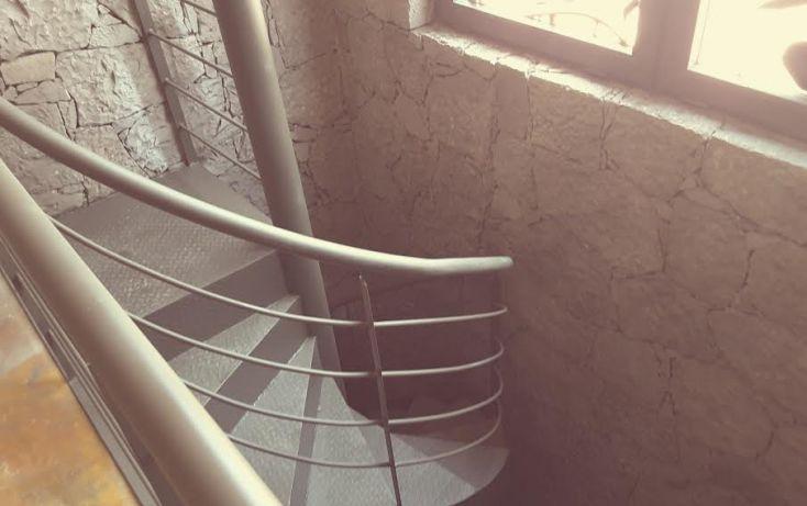 Foto de casa en condominio en renta en, jurica, querétaro, querétaro, 1393545 no 08