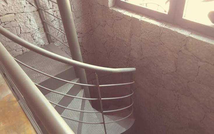 Foto de casa en condominio en renta en, jurica, querétaro, querétaro, 1393545 no 09