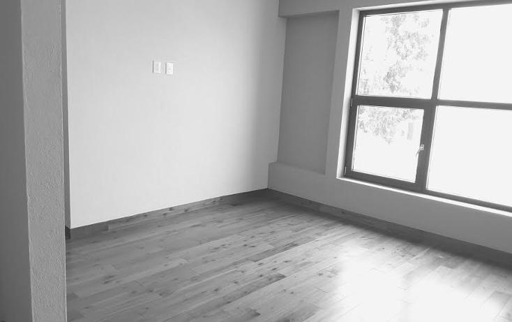 Foto de casa en renta en  , jurica, querétaro, querétaro, 1393545 No. 09