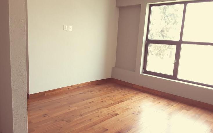 Foto de casa en condominio en renta en, jurica, querétaro, querétaro, 1393545 no 10