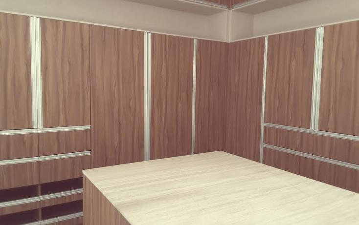 Foto de casa en condominio en renta en, jurica, querétaro, querétaro, 1393545 no 11