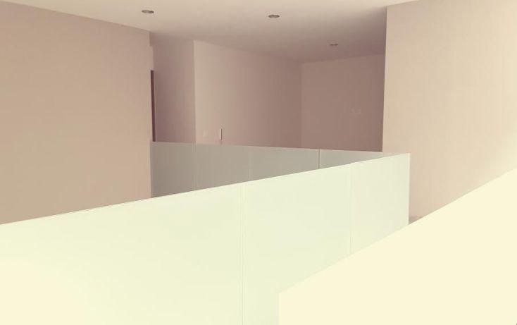 Foto de casa en condominio en renta en, jurica, querétaro, querétaro, 1393545 no 12
