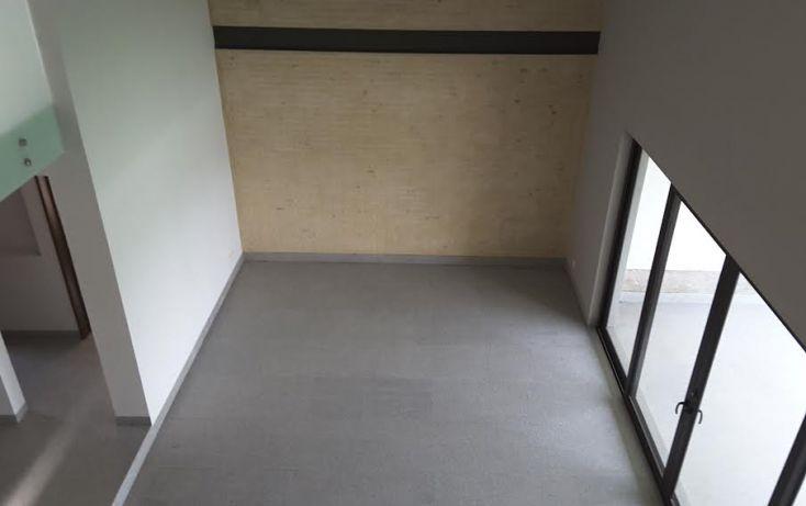 Foto de casa en condominio en renta en, jurica, querétaro, querétaro, 1393545 no 14