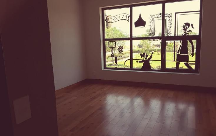 Foto de casa en condominio en renta en, jurica, querétaro, querétaro, 1393545 no 15