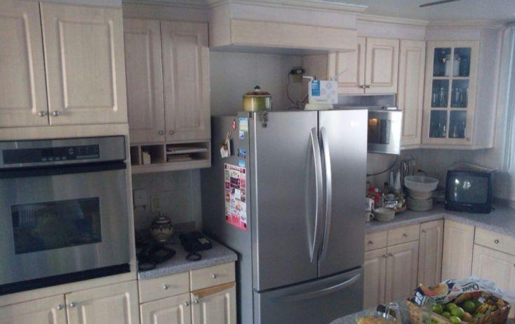 Foto de casa en venta en, jurica, querétaro, querétaro, 1394233 no 07