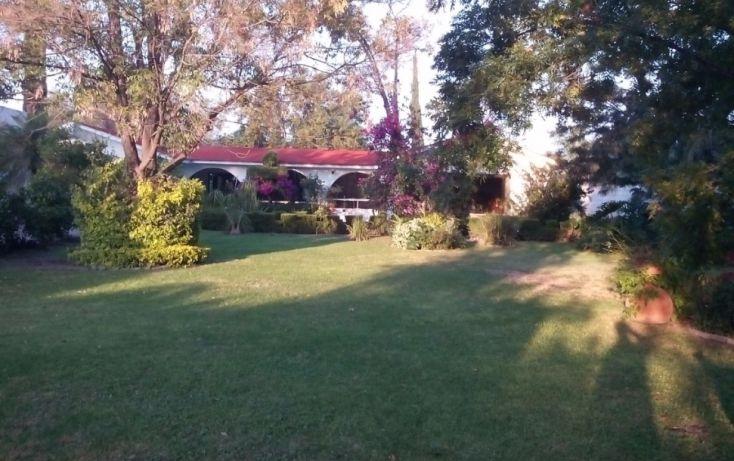 Foto de casa en venta en, jurica, querétaro, querétaro, 1394233 no 10