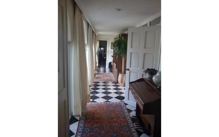 Foto de casa en venta en  , jurica, querétaro, querétaro, 1394233 No. 11