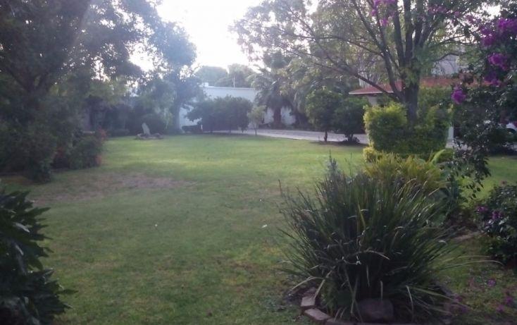 Foto de casa en venta en, jurica, querétaro, querétaro, 1394233 no 12