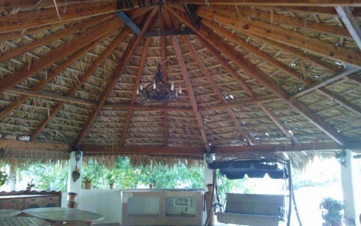 Foto de casa en venta en, jurica, querétaro, querétaro, 1394233 no 14