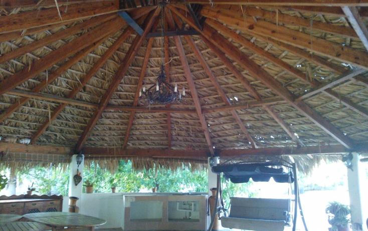 Foto de casa en venta en  , jurica, querétaro, querétaro, 1394233 No. 14