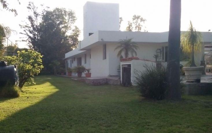 Foto de casa en venta en, jurica, querétaro, querétaro, 1394233 no 15