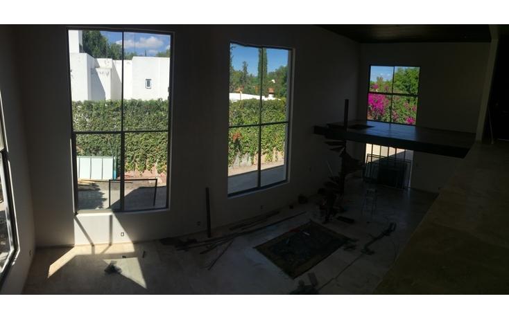 Foto de casa en venta en  , jurica, quer?taro, quer?taro, 1403685 No. 08