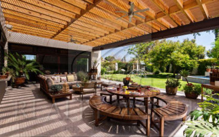 Foto de casa en venta en, jurica, querétaro, querétaro, 1411005 no 01