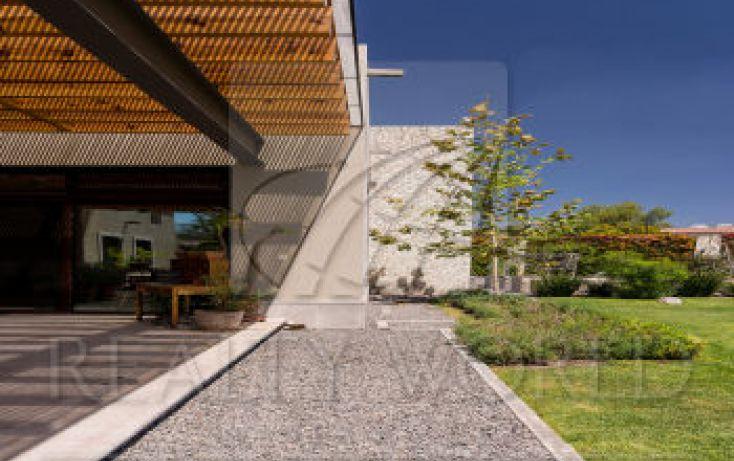 Foto de casa en venta en, jurica, querétaro, querétaro, 1411005 no 02