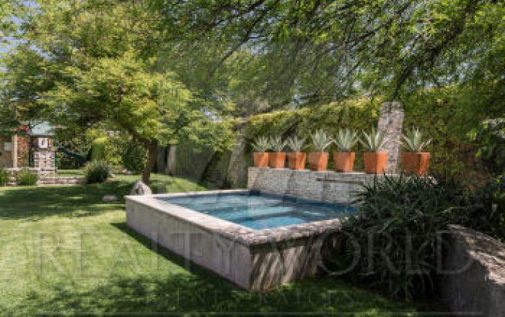 Foto de casa en venta en, jurica, querétaro, querétaro, 1411005 no 05