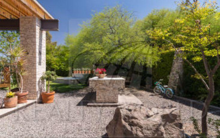 Foto de casa en venta en, jurica, querétaro, querétaro, 1411005 no 07