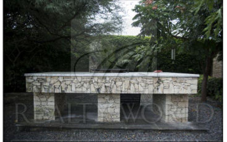 Foto de casa en venta en, jurica, querétaro, querétaro, 1411005 no 08