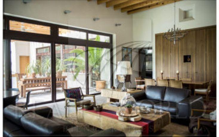 Foto de casa en venta en, jurica, querétaro, querétaro, 1411005 no 09