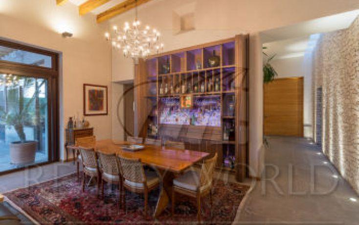 Foto de casa en venta en, jurica, querétaro, querétaro, 1411005 no 10