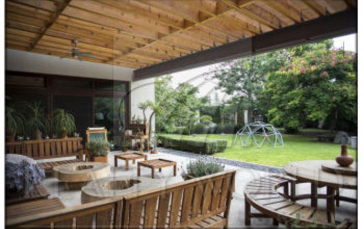 Foto de casa en venta en, jurica, querétaro, querétaro, 1411005 no 11