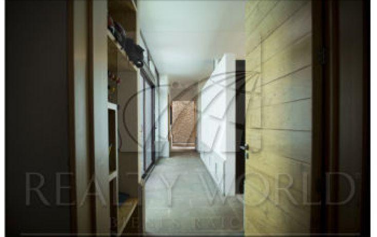 Foto de casa en venta en, jurica, querétaro, querétaro, 1411005 no 12