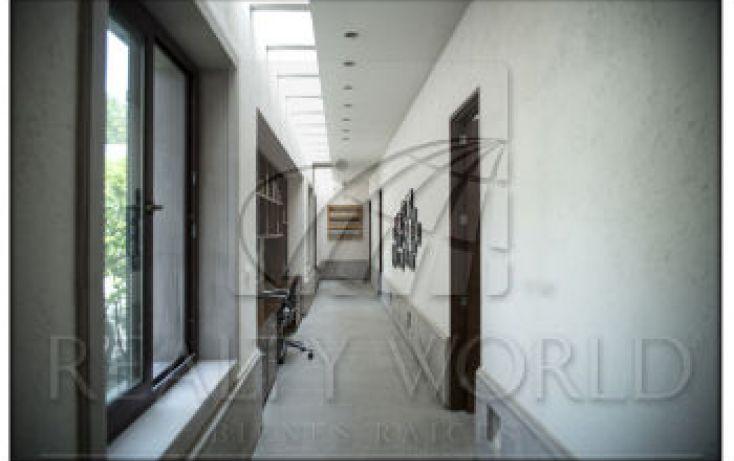 Foto de casa en venta en, jurica, querétaro, querétaro, 1411005 no 13