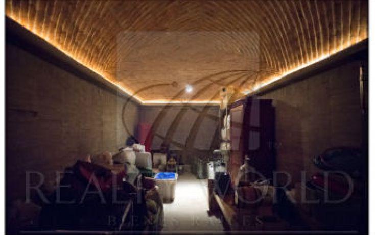 Foto de casa en venta en, jurica, querétaro, querétaro, 1411005 no 14