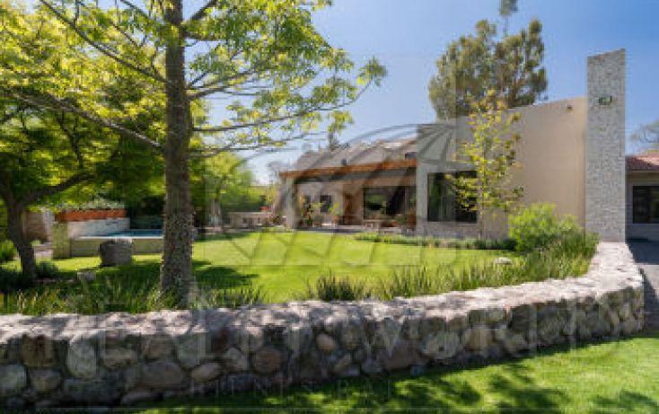 Foto de casa en venta en, jurica, querétaro, querétaro, 1411005 no 16