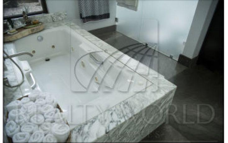 Foto de casa en venta en, jurica, querétaro, querétaro, 1411005 no 17