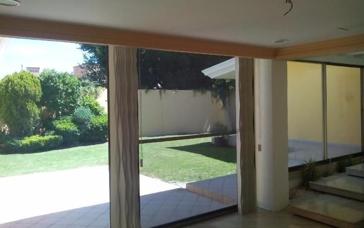 Foto de casa en venta en  , jurica, querétaro, querétaro, 1427429 No. 02