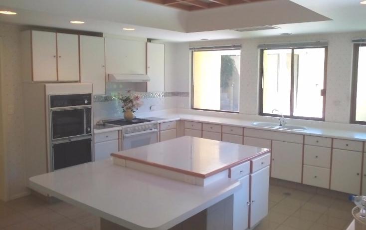 Foto de casa en venta en  , jurica, querétaro, querétaro, 1427429 No. 05