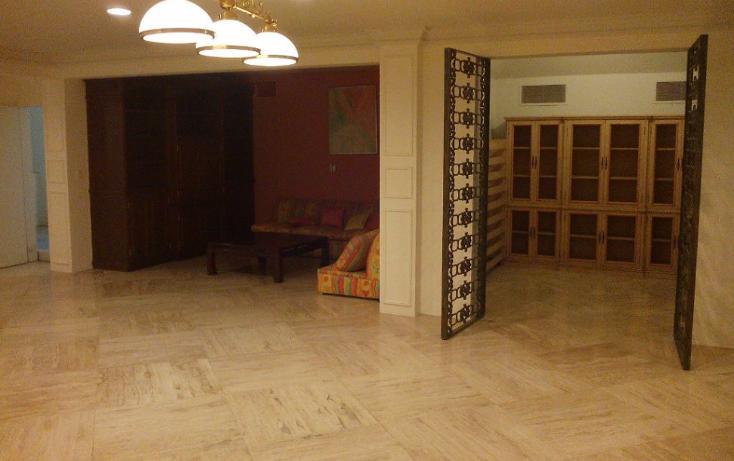 Foto de casa en venta en  , jurica, querétaro, querétaro, 1427429 No. 06