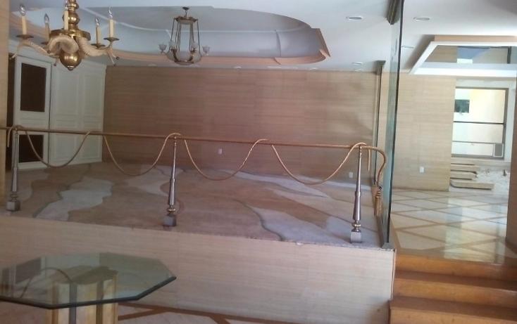 Foto de casa en venta en  , jurica, querétaro, querétaro, 1427429 No. 07