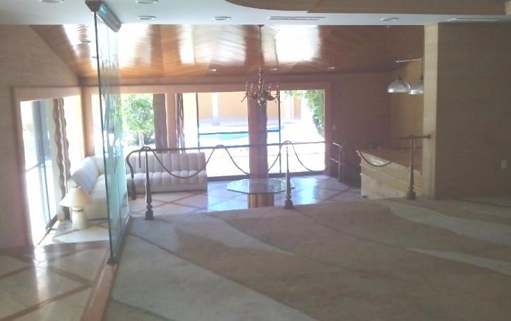 Foto de casa en venta en  , jurica, querétaro, querétaro, 1427429 No. 08